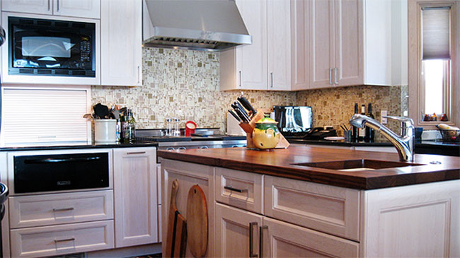 Custom Kitchen Designers & Cabinet Company Aspen Vail Glenwood Springs