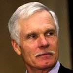 Ted Turner on Baseball, Bison, and Bowling Balls