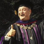 Video: The Greatest Commencement Speech Ever