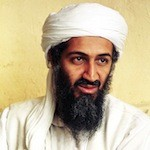 The Osama bin Laden Death Celebration Picture Game!