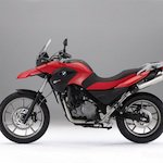 2011 BMW G 650 GS Review