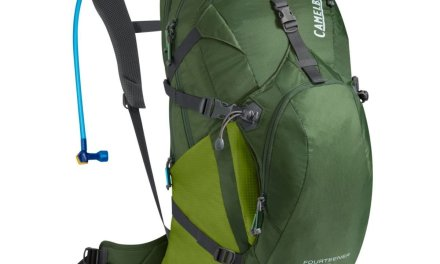 10 Things All Hikers Should Own