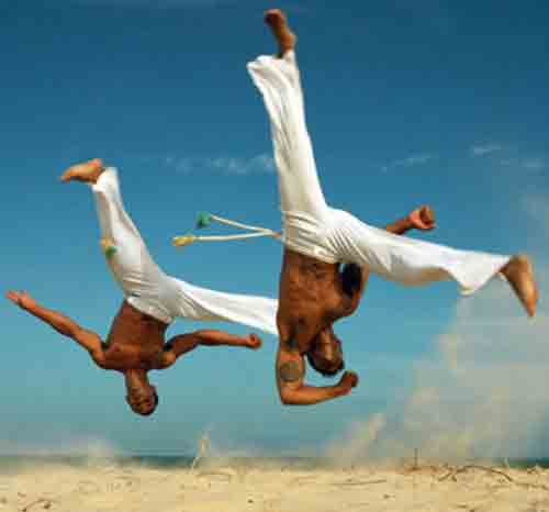 capoeira dating We would like to show you a description here but the site won't allow us.