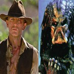 Cowboys and Aliens: <br>Pick a Side!