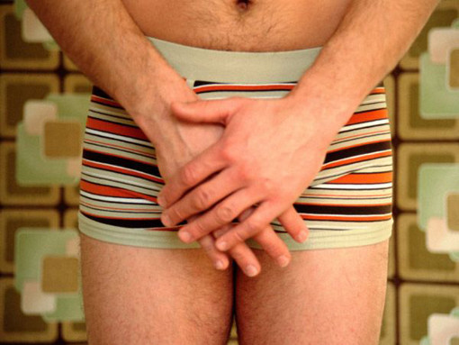 5 Myths About Your Penis