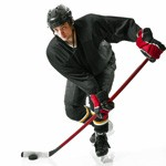 How To Develop A Harder Slap Shot