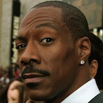 Guy Movie Quiz: Eddie Murphy