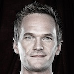 "Neil Patrick Harris: ""It's Nice To Be Told That Your T!ts Look Great."""