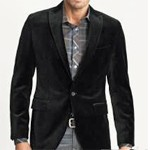 2011 Holiday Gift Guide: Clothing