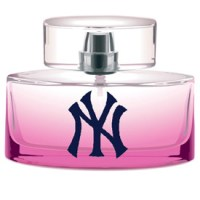 yankees cologne
