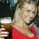 What Guys Should Know About … Beer