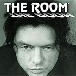Obscure Netflix Guy Movie: <i>The Room</i>