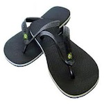 "Sandals Men Should Wear (i.e., Not ""Mandals"")"