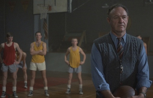 25 Things Hoosiers Taught Us