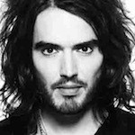 Win a Trip To See Russell Brand's <br>New Show!