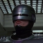 25 Things <i>RoboCop</i> Taught Us