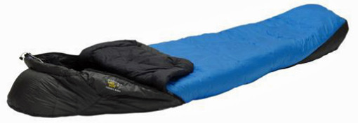 UltraLamina Sleeping Bags