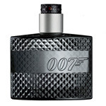 Smell Like James Bond!