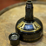 Is Sam Adams $190 Utopias Beer Worth It?