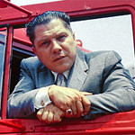 8 Places Jimmy Hoffa Was <br>Supposedly Buried