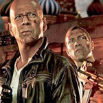 11 Rejected Titles For <i>A Good Day <br>To Die Hard</i>