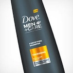 2013 Evolve Awards: Hair Care