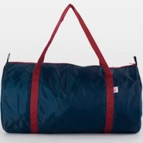 best gym bags for men, american apparel