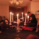 Video: Pizza Guy Pranked By Evil Masons