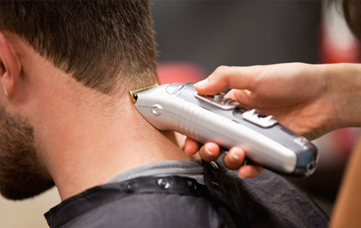 The Best Hair Trimmers For Men