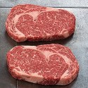 best way to grill steak, marbling