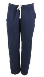 best sweatpants for men polo ralph lauren