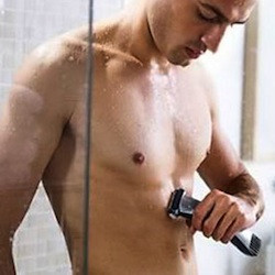 "We Explain The Awful Term ""Manscaping"""