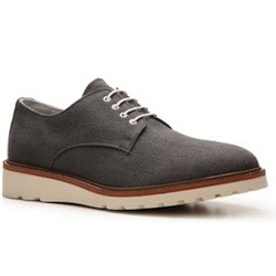 the best shoes for men, KG Kurt Geiger Walker Oxford