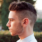 10 Popular Haircuts For Men