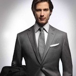 What is Professional Attire for Men?