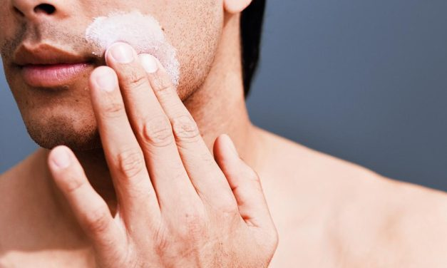 7 of the Best Men's Face Creams and Moisturizers