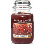 "What ""Man Candles"" Should Smell Like"