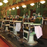 The Best Barbers in Chicago