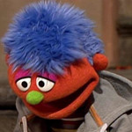 Sesame Street's New Muppets Are … Weird