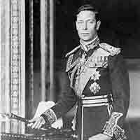 King_George_VI_of_England