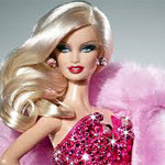 12 Ways Barbie Can Make A Comeback