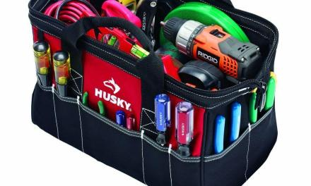 9 Tools That Should Be In Your Toolbag