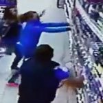 This Doesn't End Well For The Booze [Video]