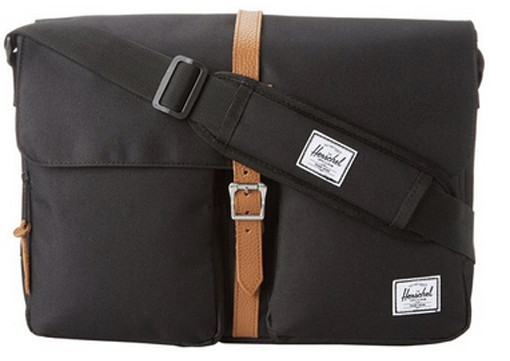 cool messenger bags for men herschel co.