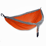 2013 Holiday Gift Guide: Outdoor Gear