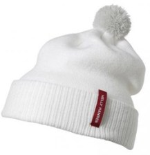 best winter hats 2014 helly hansen