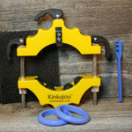 The Best Bottle Cutters: Kinkajou