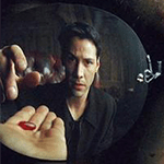 8 Movie Pills Explained