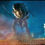 The New TMNT Trailer Looks Very Michael Bay-ish