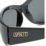 Arnette Catfish Shades Are Still Amazing Shades For Your Mug